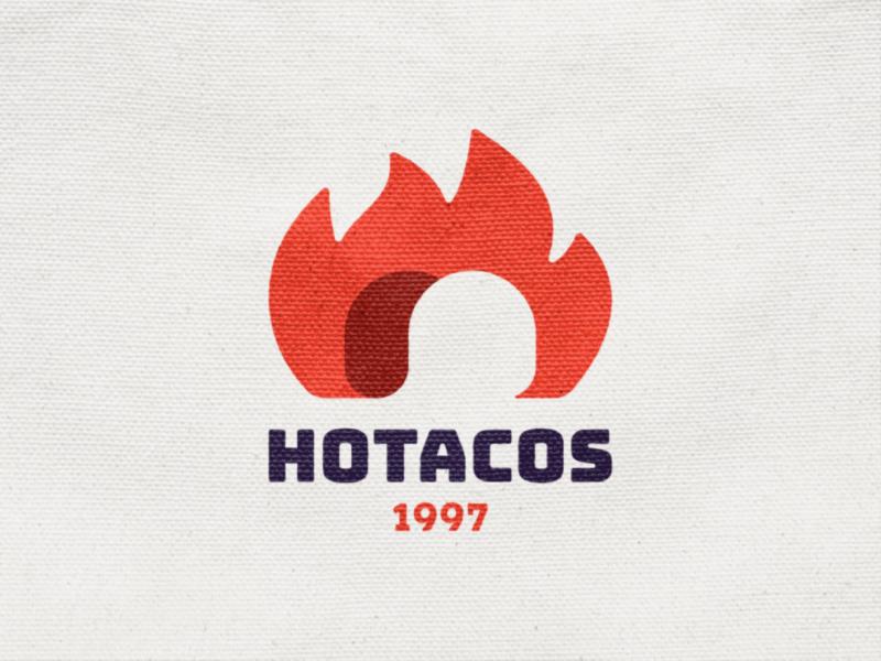 Hotacos!