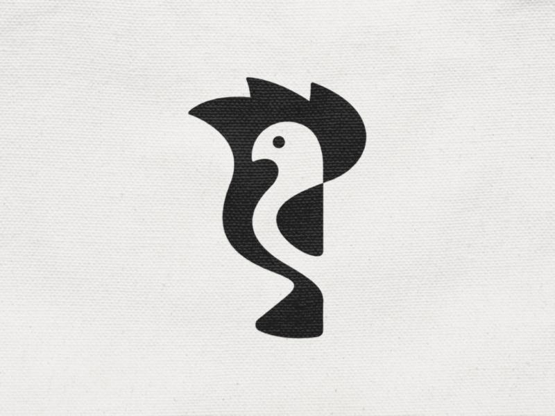 Flame bird! for sale negative space wings light olympics flame fire bird animal monochrome illustration logodesign logo design symbol branding brand icon mark logo