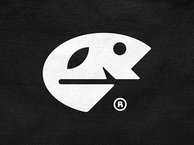 Geometric Fish! brand identity logos aquatic aqua fishing sea marine fish abstract monochrome geometric logodesign logo design symbol branding brand icon mark logo