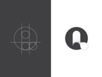 QL Monogram