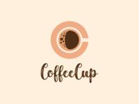 CoffeeCup !