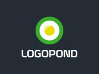 Logopond !