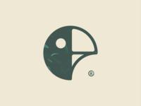Parrot symbol!