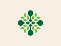Bio ( Symbol )