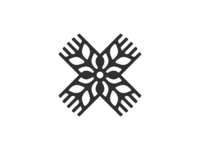 Amulet! ( Symbol )