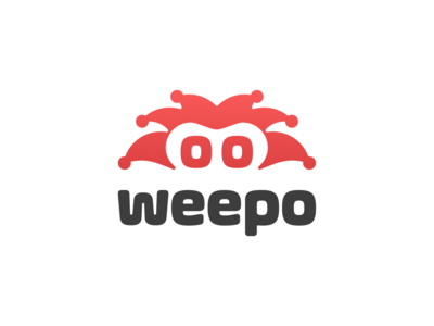 Weepo!