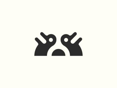 Pet symbol!