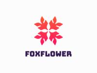 FoxFlower!
