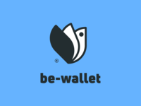 be-wallet!