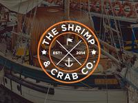 The Shrimp & Crab Co.