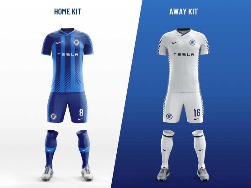 Football Kit jerseys kit soccer football
