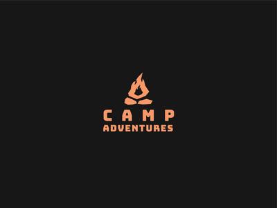 Camp Adventures