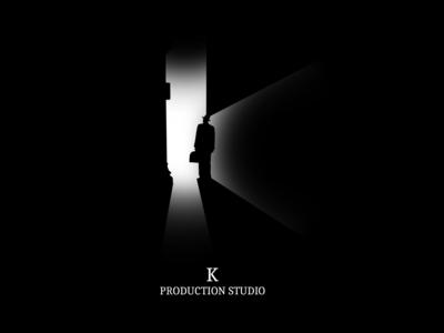 K Production