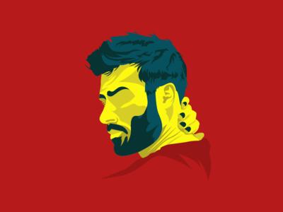 Poise branding website design vector illustrator ui illustration