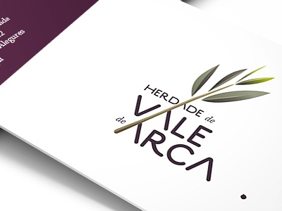 Hva business card preview 01