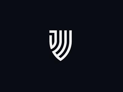 JW LOGO black and white logo-design typography brand illustration icon minimal-logo logodesign design branding logo sportslogo