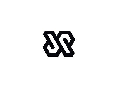 DP LOGO strong logo icon dp logo print typography vector illustration brand identity minimal-logo logodesign branding logo