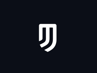 sports logo juventus fc designs themes templates and downloadable graphic elements on dribbble sports logo juventus fc designs themes