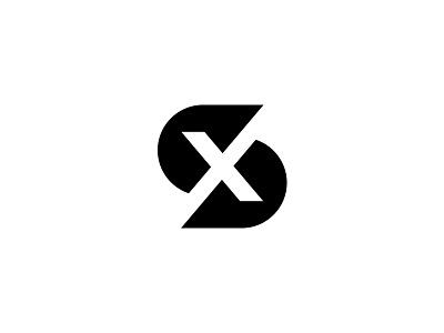 SX Logo logo sx