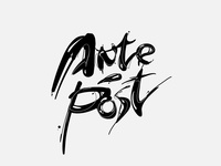 Ante-Post