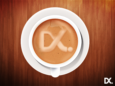Coffee Icon coffee icon
