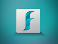 Family Link App Icon