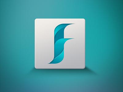 Family Link App Icon app icon design