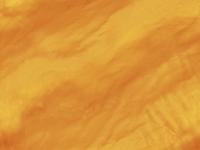 Tileable Desert Texture