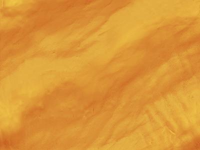 Tileable Desert Texture tileable texture maya zbrush
