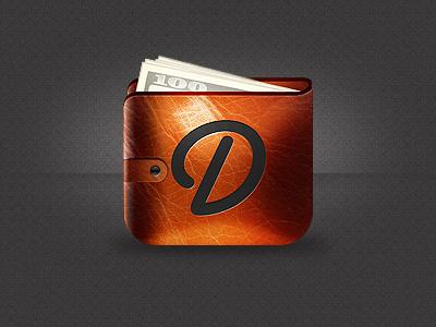 Darius Icon darius finance
