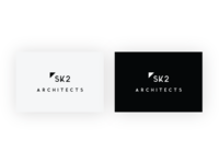 SK2 Architects