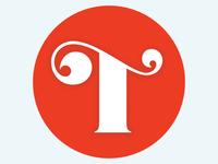 T - Personal Branding