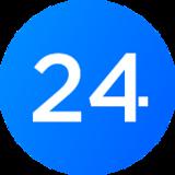 24 Hour Designs