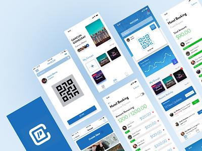 Payments platform for friends share pay ux design friends payment app payment ux design applications travel ui social network social mobile app app