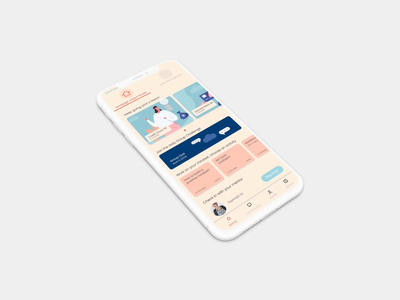 Play Start - Financial and Life Literacy App