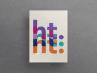 Humbleteam poster concept