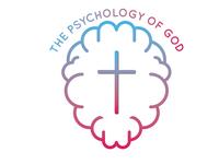 The Psychology Of God