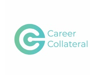 Career Collateral