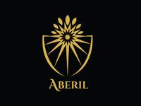 Aberil