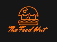 The Food Hut