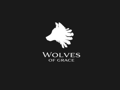 Wolves of Grace