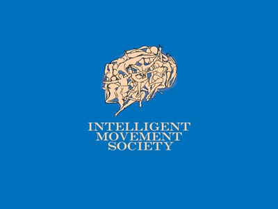 Intelligent Movement Society