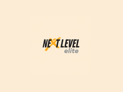 Next Level Elite