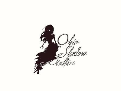 Ohio Shadow Stalker Logo Concept
