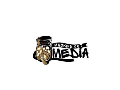 Masked Out Media