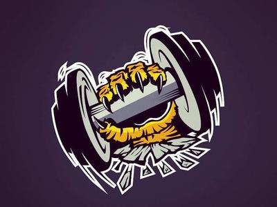 FitTiger Fitness