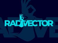 RadVecotr