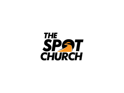 The Spot Church