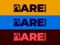 BARE MUGS🐻 it's all about mugs, and bears...