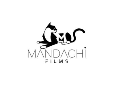 MANDACHI FILMS